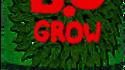 Technaflora Bc Grow 1L