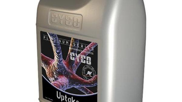 Cyco Uptake 1L