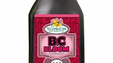 Technaflora Bc Bloom 1gal