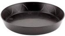 """10"""" Round Saucer"""