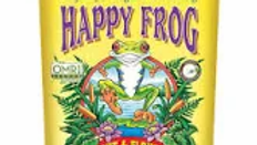 Happy Frog Fruit And Flower 4 Lb