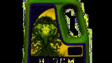 Emerald Harvest Bloom 1L
