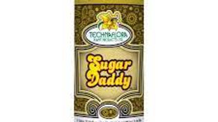 Technaflora Sugar Daddy 1L