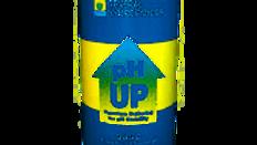 General Hydroponics PH Up 1 Qt