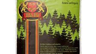 Royal Gold Mendo Mix Soil 1.5 cu ft