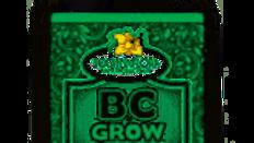 Technaflora BC Grow 4L