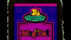 Technaflora MagiCal 4L