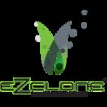 EZ CLON.png