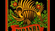 Advanced nutrients Piranah 500ml