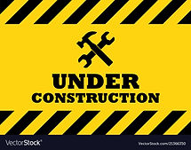 under-construction-sign-vector-21366350.