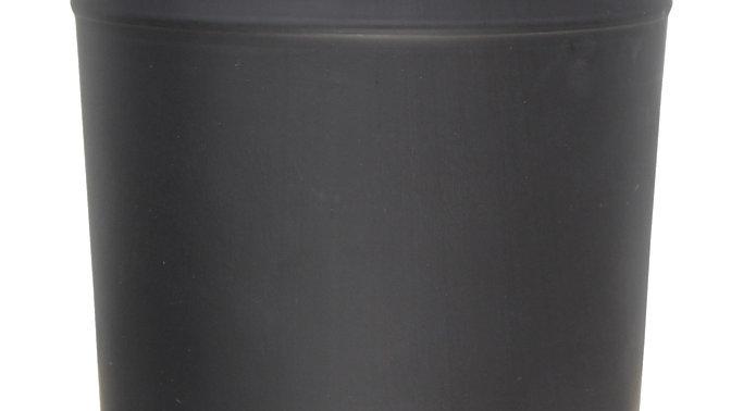 3 Gallon Thermoformed Plastic Pot