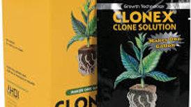 Clonex Solution 1 Gal Pk
