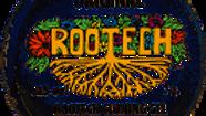 Rootech Cloning Gel 1\4oz