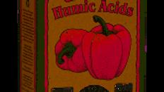 DTE Humic Acicd 5lb