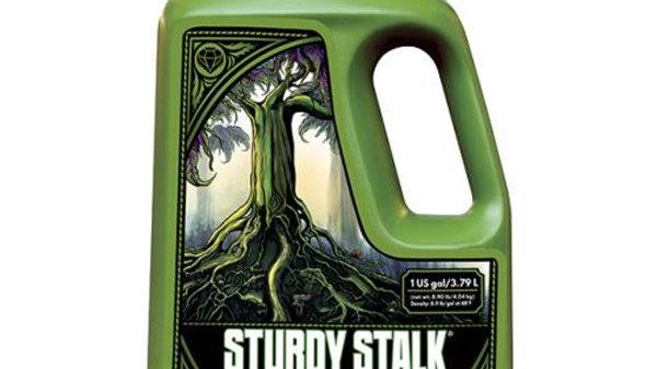 Emerald Harvest Sturdy Stalk 1 L