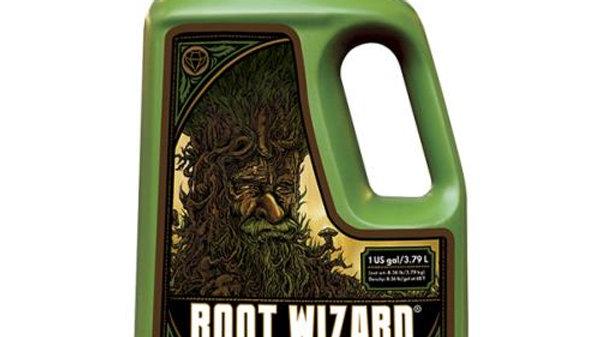 Emerald Harvest Root Wizard 1 Gal