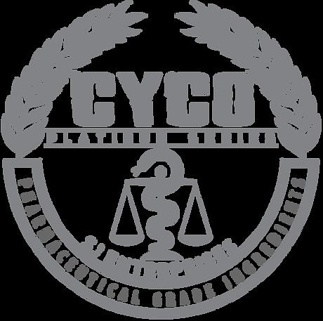 cyco_pharma-emblem-with-larger-cyco-2020