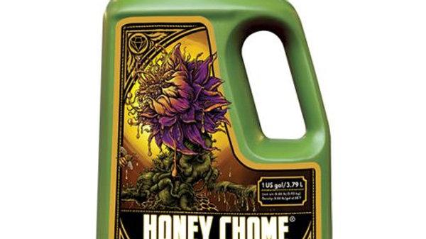 Emerald Harvest Honey Chome 1L