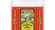 Fox Farm Big Bloom 1 Gal