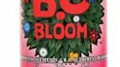 Technaflora Bc Bloom 1L