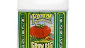 Fox Farm Grow Big 1 Gal