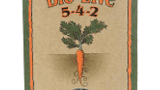 DTE Bio Live 5 Lb