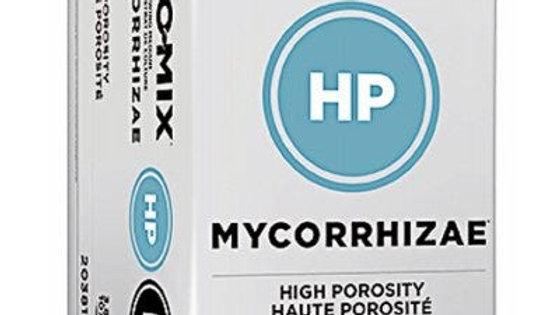 Pro Mix Mycorrhizae 3.8 Cu Ft