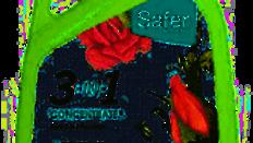 Safer Garden 3\1 32oz Concentrate
