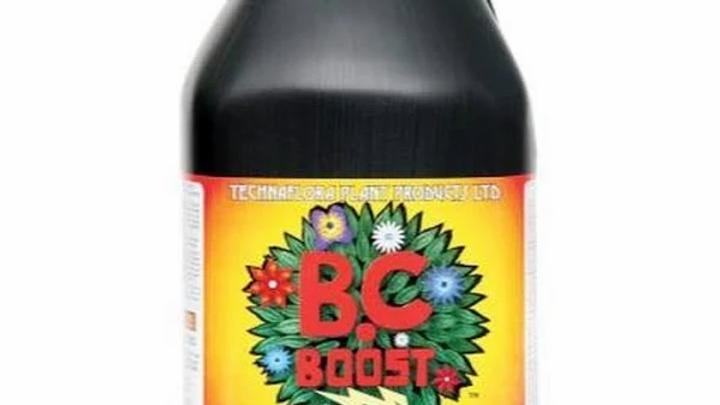 Technaflora Bc Boost 1gal