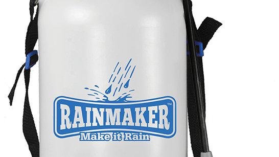 3 Gallon Rainmaker  Pump Sprayer