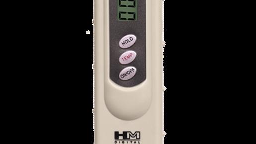 HM Digital TDS Meter