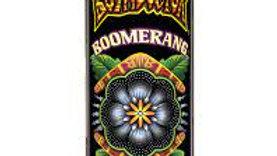 Fox Farm Boomerang 1 Qt