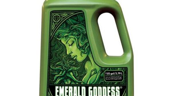 Emerald Harvest Emerald Goddess 1L