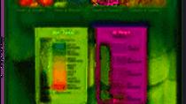 Rapidtest Soil Test Kit