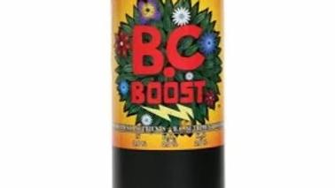 Technaflora Bc Boost 1L