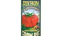 Fox Farm Grow Big 1 Qt