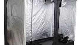 Lighthouse 4 X 8 Grow Tent