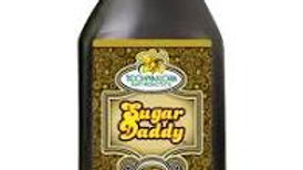 Technaflora Sugar Daddy 4 L
