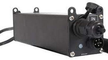 Gavita E-Series LED Adapter 120-277v  W/cable