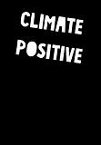 Klim Climate Positive Sign 1.png