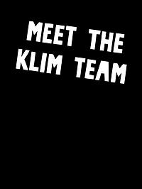 Klim Sign Team.png