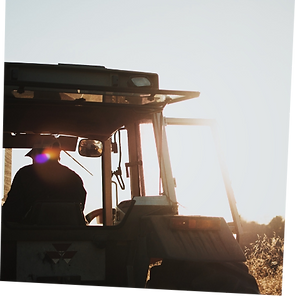 Klim Carbon Farming 1.png