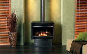 Heater heating bathurst