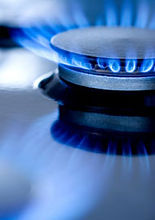 Gas fitting Bathurst