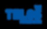 The-Telos-Foundation_Logo_RGB_LRG-01.png