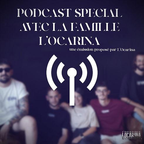 Podcast_FAMILLE_edited.jpg