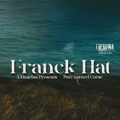 Franck_hat_CARRE.jpg