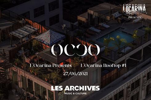 L'Ocarina-Rooftop#1.jpg
