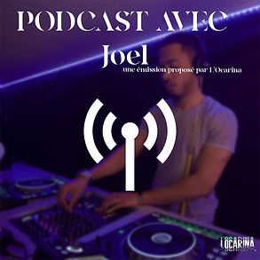 Podcast_Joel copie.jpg