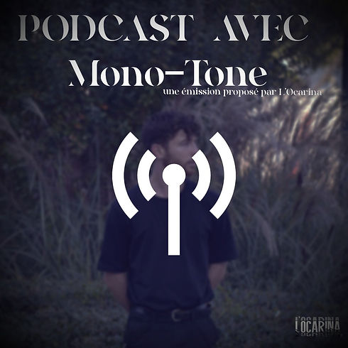 Podcast_monotone copie_edited.jpg